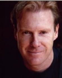 Jeff LeBeau