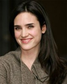 Jennifer Connelly Movi...