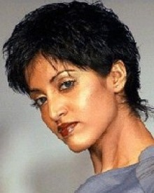 Jessy Randhawa