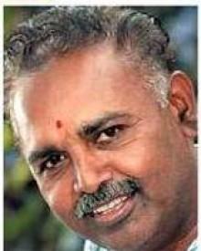J.G.Krishna