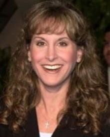 Jodi Benson