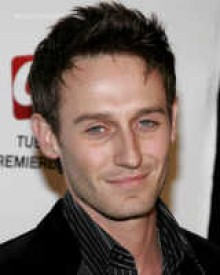 Josh Stewart