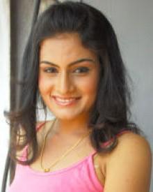 Jyothi (Kannada Actress)