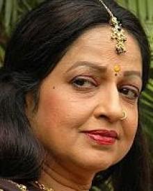 Jyothi Lakshmi (Supporting Actress)