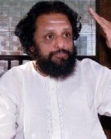 Kaithapram
