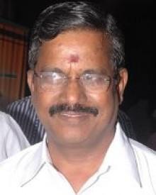 Kalaipuli S. Dhanu