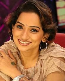 Kalpana (Singer)