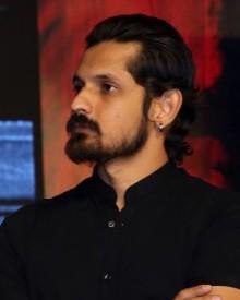 Kalyan Subramaniam