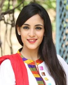 Kanika Kapoor (Actress)