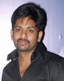 Deva (Tamil Actor)
