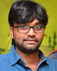Karthik Varma Dandu