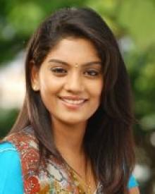 Karuna (Telugu Actress)