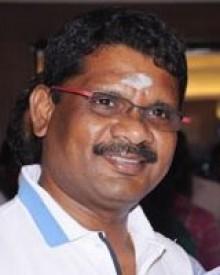 Kathir (tamil Director)