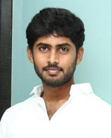 Kathir (Tamil Actor)