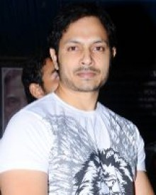 Kaushal