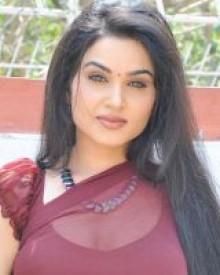 Kavya Singh