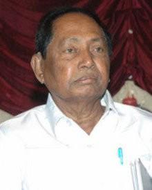 K.C.N. Gowda