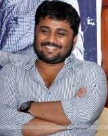 K.E.Gnanavelraja