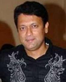 Kiran Karmarkar