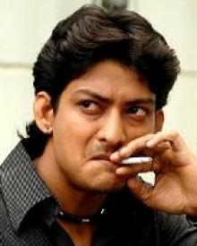Kishore (Tamil actor)