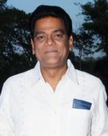 Kota Shankar Rao