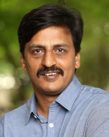 Kranthi Madhav