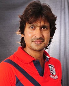 Krishan (Telugu Actor)