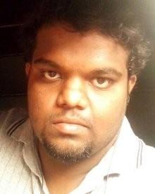 Krishna Prasad (New Kannada Actor))