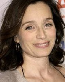 Kristin scott thomas oops idea cannot