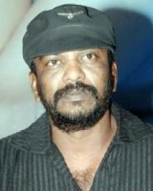K.Shajahan