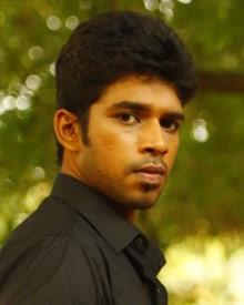 Kumaran Thangarajan