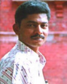 Lalith Anand