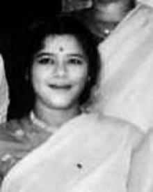 Lalitha (Old Tamil Actress)