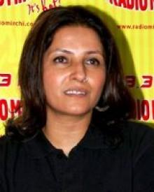 Leena Yadhav