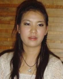 Lei Qingyao