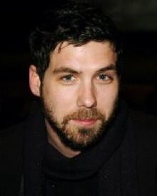 Leo Fitzpatrick