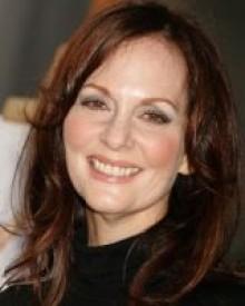 Lesley Ann Warren