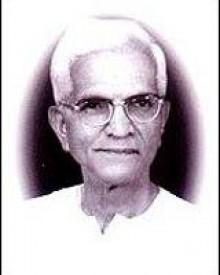 L.v. Prasad (old Tamil Director)