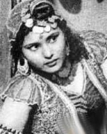 M. S. Sundari Bai