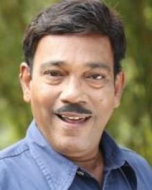 Machan Varghese