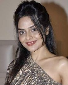 madhoo maldivesmadhoo shah age, madhoo actress, madhoo maldives, madhoo hd photos, madhoo song, madhoo hot, madhoo shah husband, madhoo shah marriage, madhoo age, madhoo marriage, madhoo and juhi chawla related, madhoo movies list, madhoo husband anand shah, madhoo and juhi chawla, madhoo photo, madhoo feet, madhoo images, madhoo hot pics, madhubala, madhoo wiki