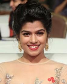 Mahima (Telugu Actress)