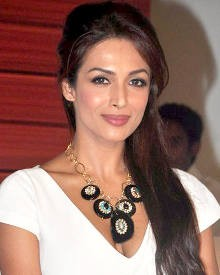 malaika arora khan new
