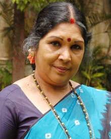 Malathi Mysore