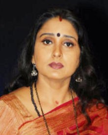 Malavika Avinash