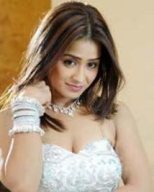 Manisha Chatterjee