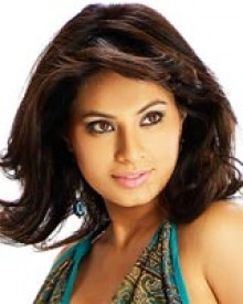 manisha kelkar movies biography news photos videos