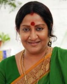 manju bhargavi dance