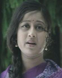 Manjula (Kannada Actress)