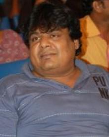 mansoor ali khan movies biography news photos videos